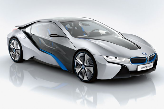 murraygalbraith_BMWi