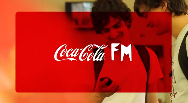 murraygalbraith_coke