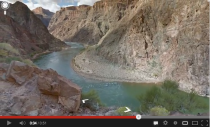 murraygalbraith_googlegrandcanyon