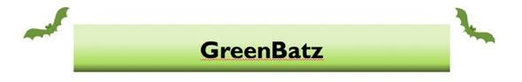 greenbatz